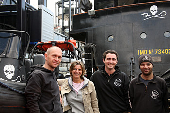news_091013_1_1_Sea_Shepherd_Receives_Support_in_Sydney