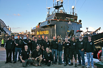 news_091013_1_7_Sea_Shepherd_Receives_Support_in_Sydney